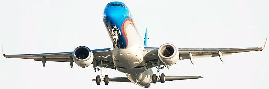 AU E190-100AR.jpg