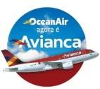 Resultado de imagen para Avianca OceanAir