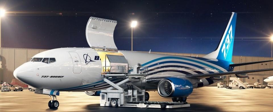 boeing-737-bcf