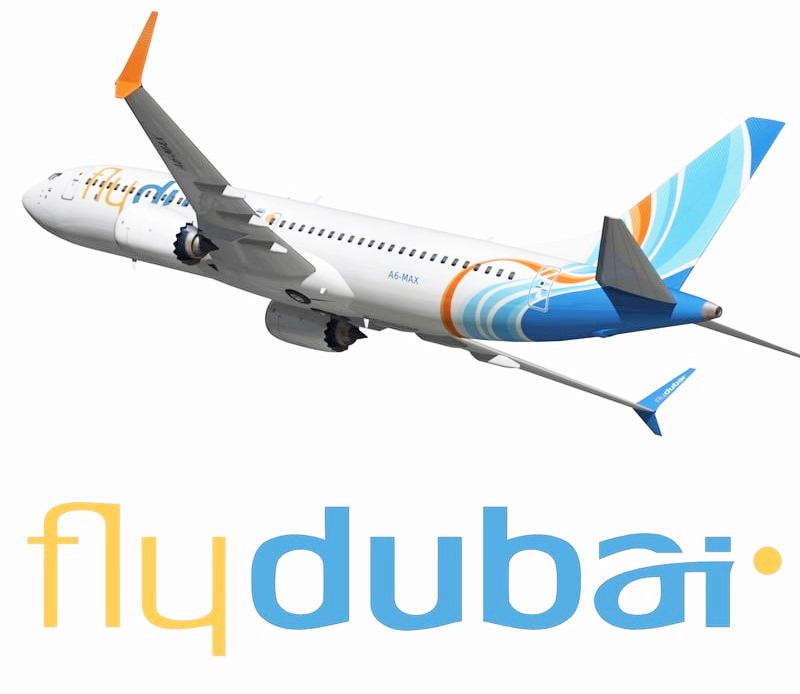 boeing-737-flydubai-model_0