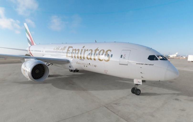 boeing-787-dreamliner-emirates-airlines-3d-model-max-obj.jpg