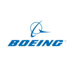 Boeing logo1