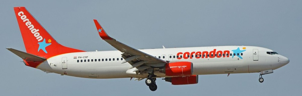 Boeing_737-804(w)_'PH-CDF'_Corendon_Dutch_Airlines_(24956126166).jpg