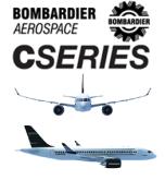 BOMBARDIER-C-SERIES