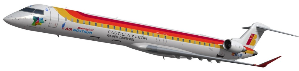 bombardier-crj-1000-air-nostrum-3d-model-low-poly-animated-rigged-max