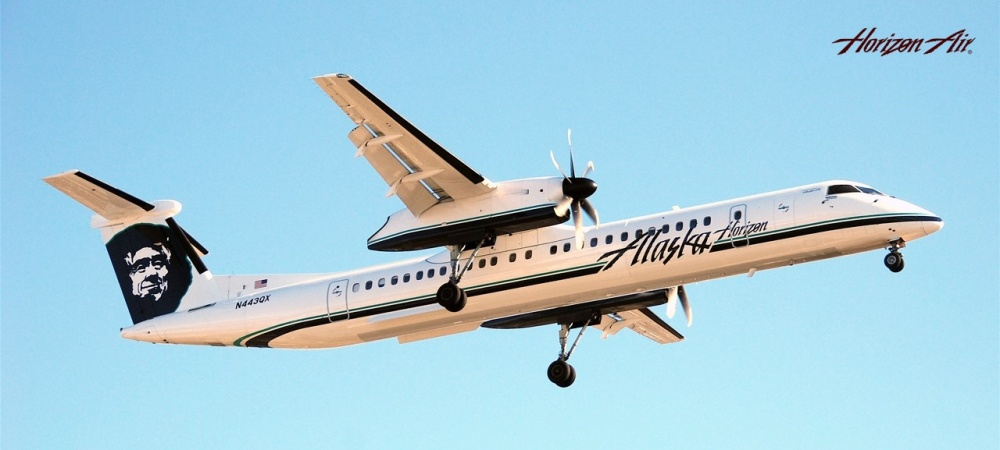 bombardier-q400-alaska-airlines-horizon.jpg