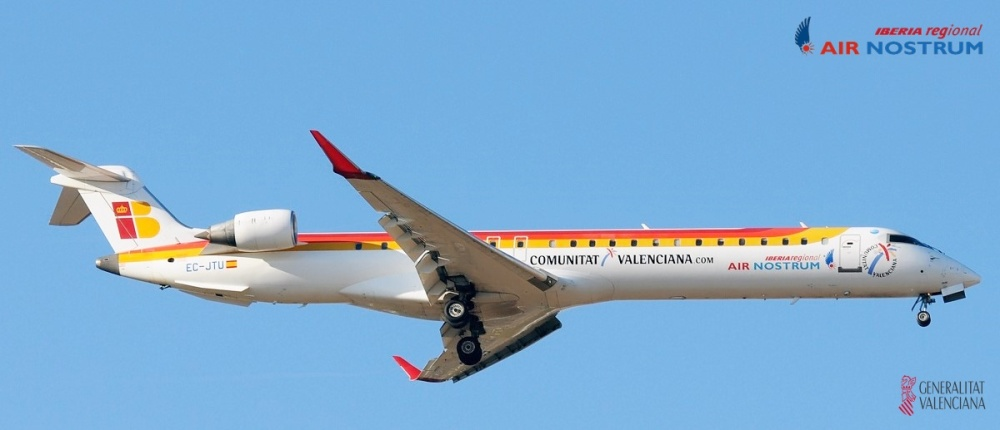Canadair_CL-600-2D24_Regional_Jet_CRJ-900,_Air_Nostrum_(Iberia_Regional)_AN2100319