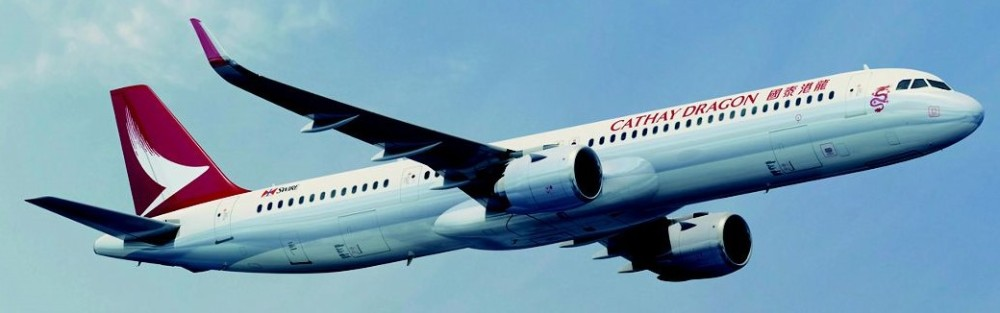 Cathay-Dragon-A321neo