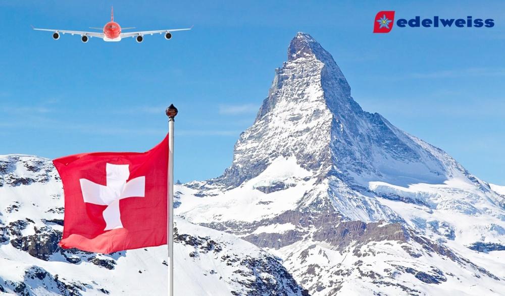 CroppedImage1600940-Matterhorn-Winter.jpg