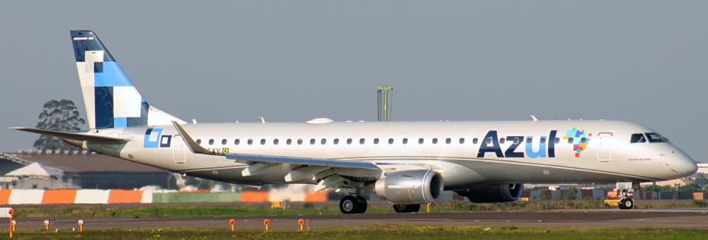 Embraer_195_(Azul_Linhas_Aéreas_Brasileiras)_Rafael_Luiz_(14862396700).jpg