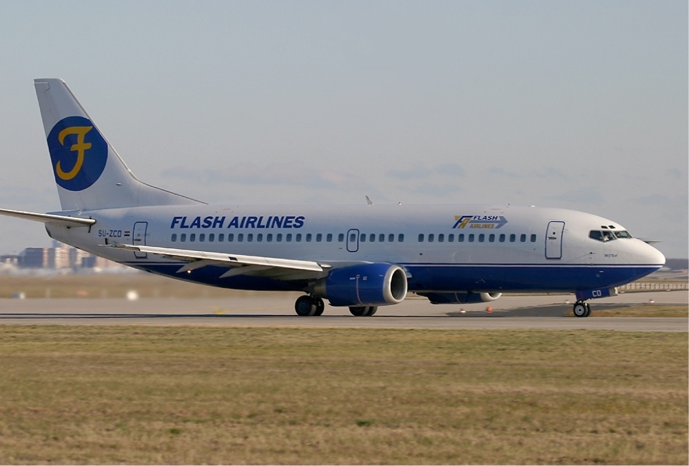 Flash_Airlines_Boeing_737-300_KvW