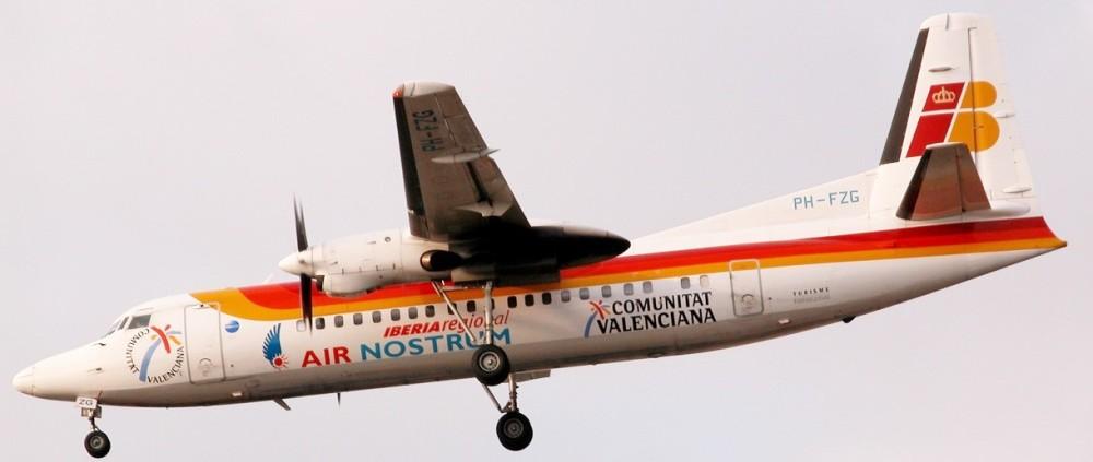 Fokker_50,_Air_Nostrum_(Iberia_Regional)_AN0504399.jpg