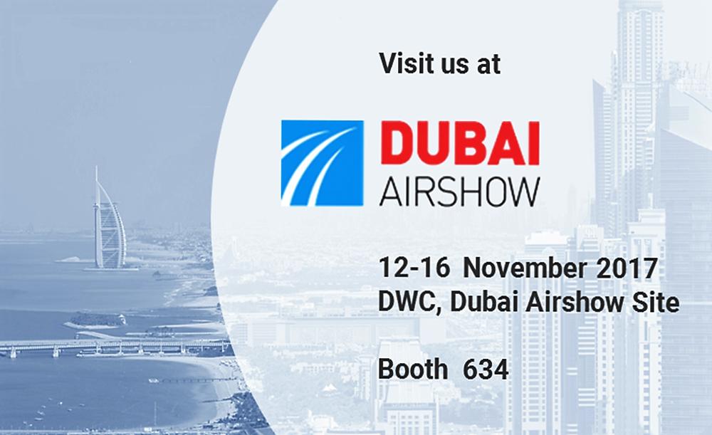 FTI_at_Dubai_Airshow_2017.png