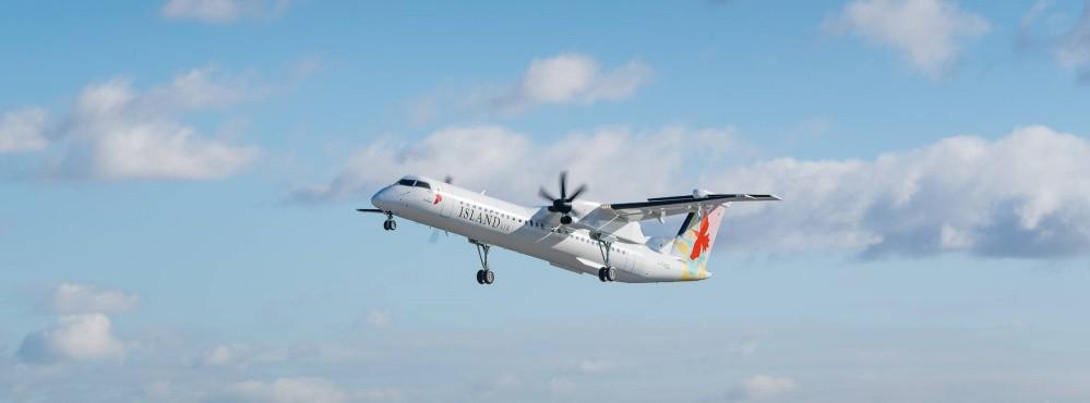 Island-Air-Q400.jpg