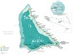Kiribati_2048