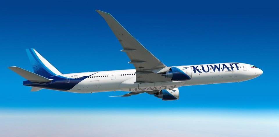 Kuwait-777