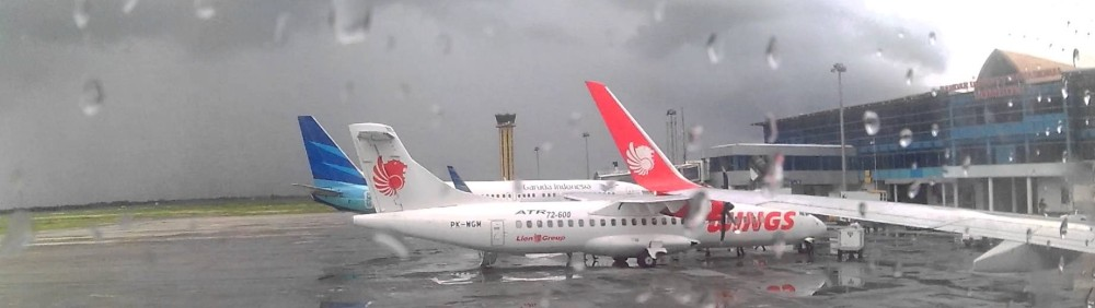 Lombok Airport, Indonesia.jpg