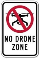 no-drone-zone