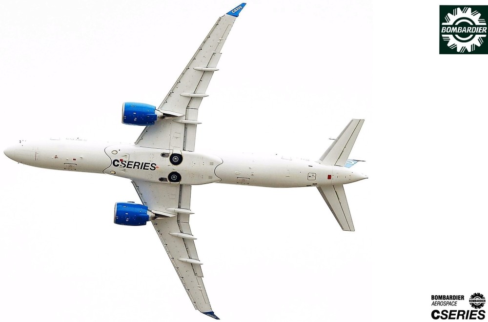 web1_L-Bombardier-CSeries-EDH-170610