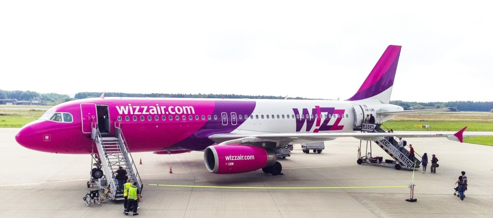 Wizzair_at_Memmingen_Airport.jpg