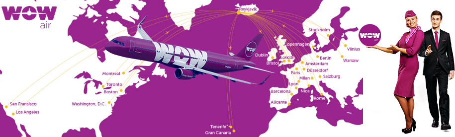 Wow-Air.png