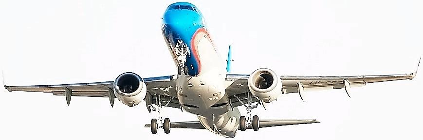 Resultado de la imagen para DC-6 Austral png