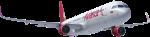 5.-Airbus-A321-Avianca