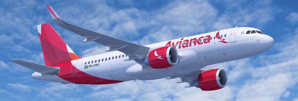 A320neo_Avianca-Brazil_.jpg