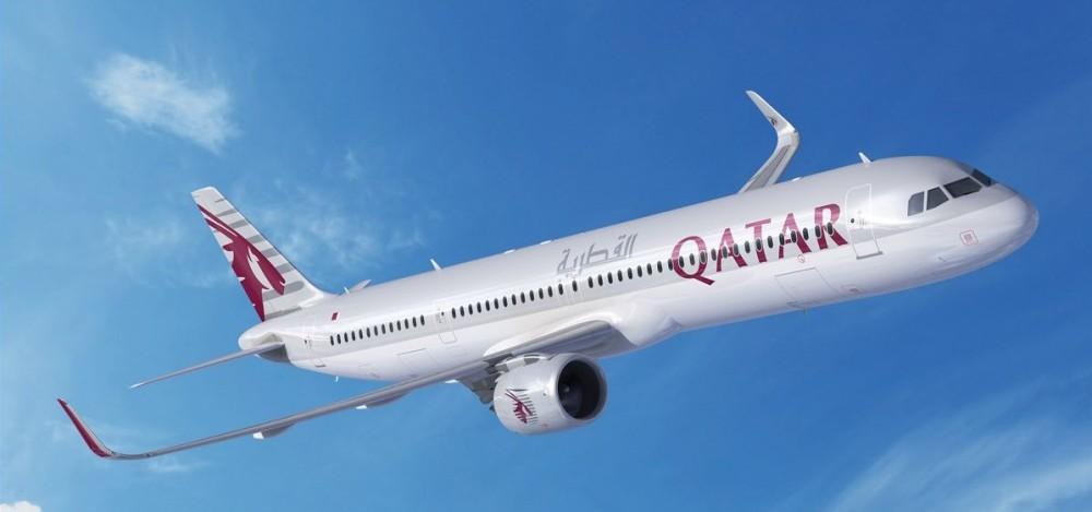 A321neoACF-QatarAirways-CFM.jpg