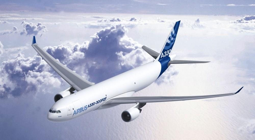 A330-300P2F-in-flight-rendering.jpg