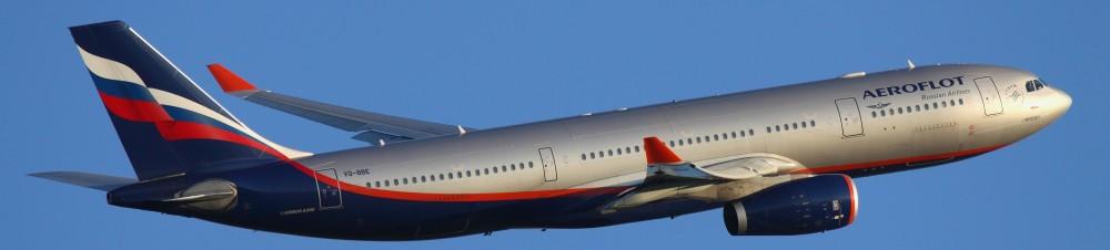 Aeroflot_Airbus_A330_Kustov_edit.jpg