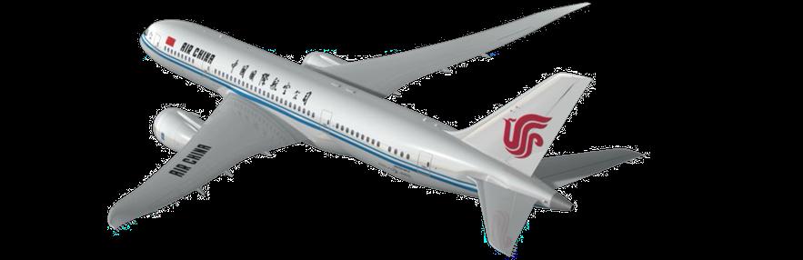 air-china-787-92