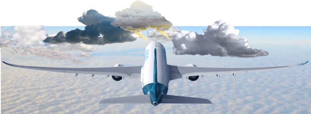 Airbus A330NEO (2).jpg