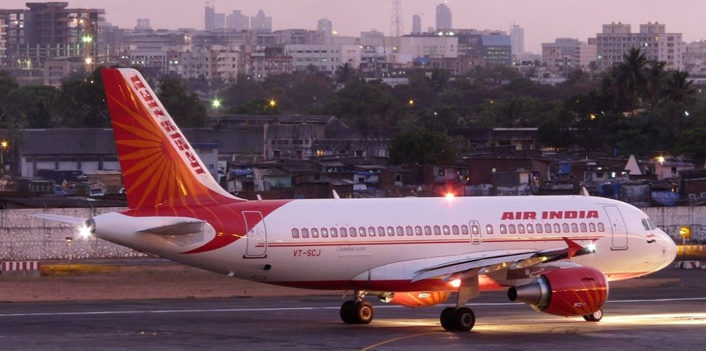 Airbus_A319-112,_Air-India_JP6766326.jpg
