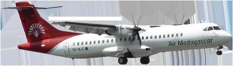 ATR-72-485x135