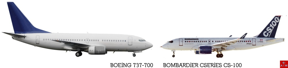 AW-737-700_CS100