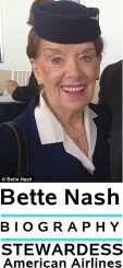 AW-Bette_Nash_the_80_year_old_flight_attendant