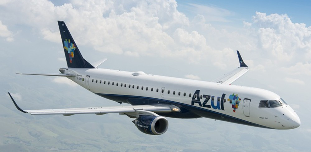 Azul-Embraer-Commercial-Jet-Lowest-Cost-Carrier-Globally-2015.jpg