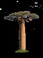 baobab_01_by_coolzero2a-d7rw9ut