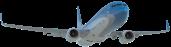 Boeing 737NG-AR002