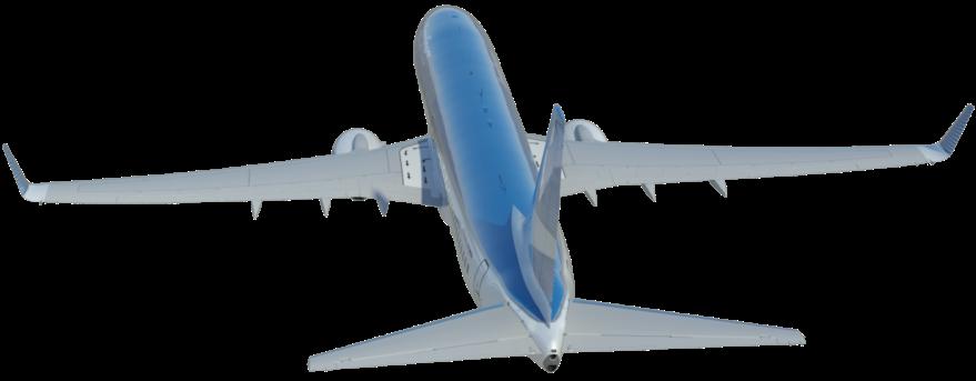 Boeing 737NG-AR004