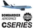 Bombardier_Aerospace-200x (2).png