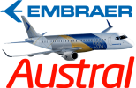 E190 Austral.png