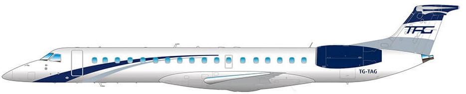 ERJ145c.jpg
