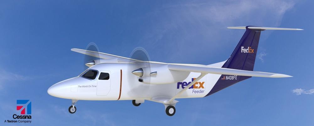 FedEx_SkyCourier_(002).jpg