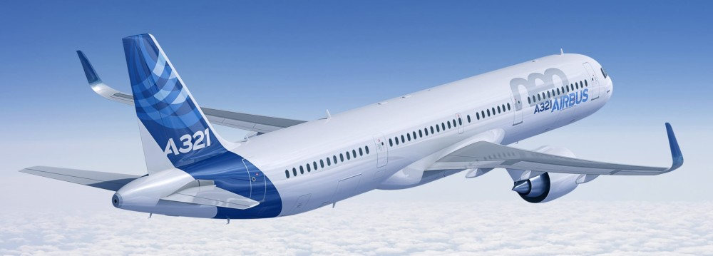 In-2013-Airbus-was-suggesting-this-single-extra-overwing-window-exit-option.-Image-Airbus.jpg