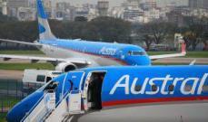 Llegaron_los_nuevos_aviones_para_Aerol_neas_Argentinas_y_Austral_01 (1)