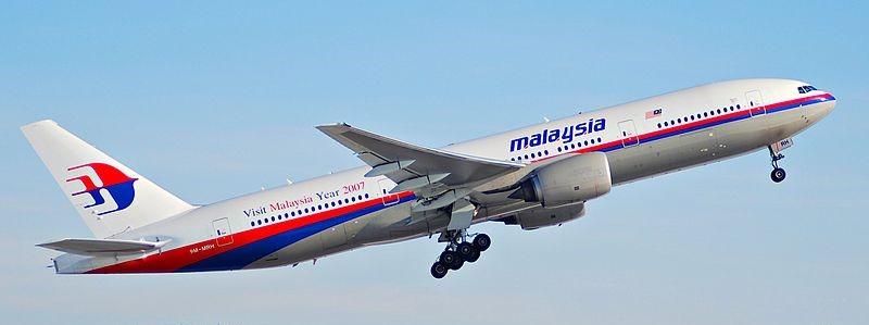 malaysia-airways-boeing777
