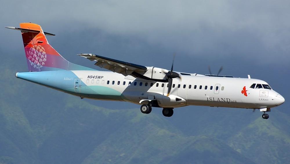 n945wp-island-air-atr-72-212_PlanespottersNet_508977