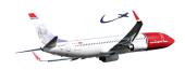 NorwegianAirShuttle